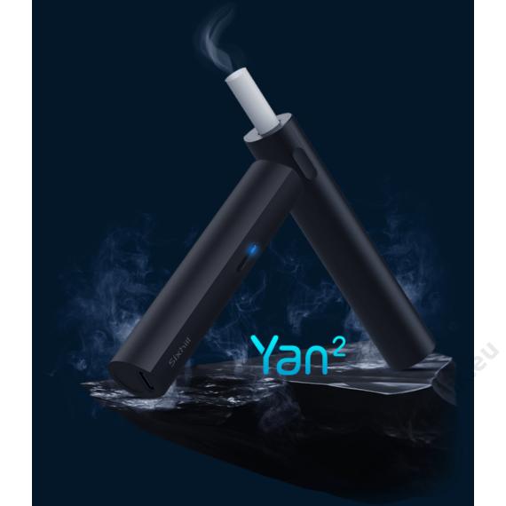 sixhill yan2
